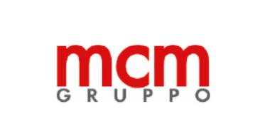 MCM Gruppo