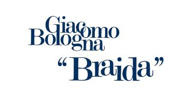 Giacomo Bologna Braida