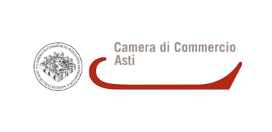 Camera Commercio Asti