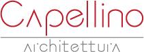 Capellino Logo